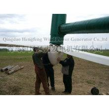 vender a agricultura 50KW de turbina de vento (energia de eixo horizontal, verde)