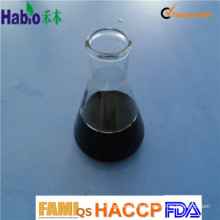 High Temperature and Humidity Tolerance Pectinase Enzyme