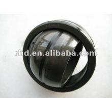 GE40ESUK Chine Prix compétitif Ridial spherical plain beaings GE..ES