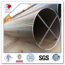 10 inch STD X52 API 5 L LSAW pipa