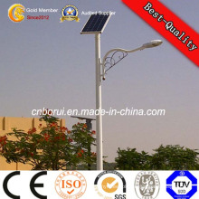 High Brightness Outdoor LED Light Street Garden Lighting