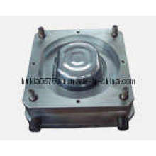 Plastic Injection Mould (Big Cap)