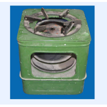 Hot Selling 64# Burning Kerosene Oil Stove on Sale