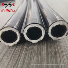 Good Material and New Design Hydraulic Hose R7 R8