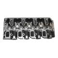 Deutz Engine Parts-Cylinder Head Bf4m1013