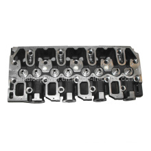 Deutz Engine Parts-Cylinder Head Bf4m1013