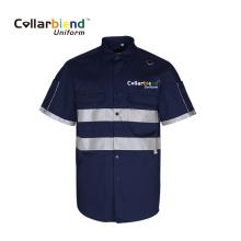 Uniforme de seguridad para ropa de trabajo Scotchlite de 3M