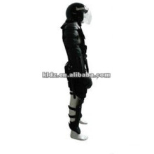 KELIN Military Equipment Anti Riot Suit