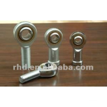 China male steel heim joint rod end bearing