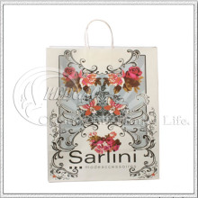 Beautiful Paper Bag for Gift (KG-PB140)