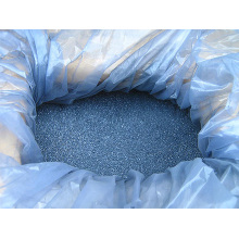 Calcium Mangan Silicon Alloy