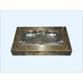 Алюминиевая форма для литья под давлением / пресс-форма / оснастка