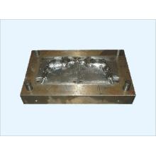 A pressão de alumínio morre molde de carcaça / molde / trabalho feito com ferramentas