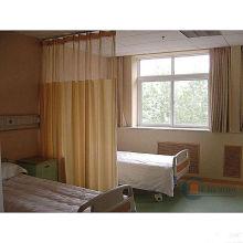 2013 neueste europäische Stil Krankenhaus Entsorgung Vorhänge