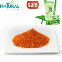 Extrait d'Aloe Vera 95% Émodine