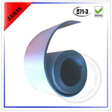 high quality magnetic rubber strip roll for sale