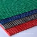 "High quality ""PVC bath mat"""
