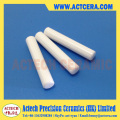 High Precision Zirconia Ceramic Rods and Shafts Machining