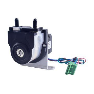 42 Hybrid Stepper Motor Micro Flow Peristaltic Pump