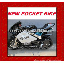 HEISS!!! 49CC SUPERBIKE (MC-502)