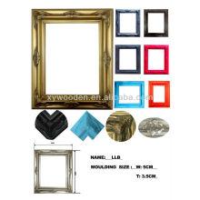 plain decorative handmade photo frames designs in frame