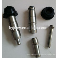 Different Kinds of Automatic Rabbit Waterers and Nipple Drinkers For Sale Cheap