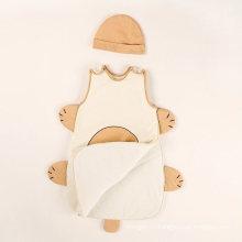 Прекрасный Дизайн Летние Детские Спальный Мешок