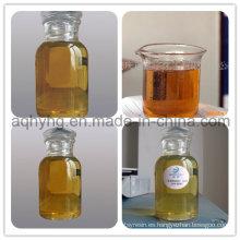 Ácido dimérico para resina de poliamida