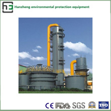 Desulphurization and Denitration Operation-Industrial Equipment