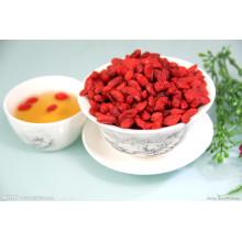Pó de sumo de Wolfberry / pó de extrato de Wolfberry / pó de Wolfberry / pó de baga de Goji para suco de baga de Goji