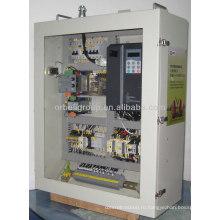 Шкаф управления эскалатором, контроллер подъема