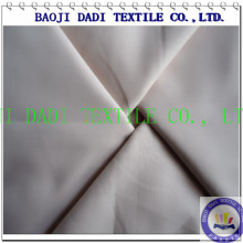 Combed twill dyeing work cloth