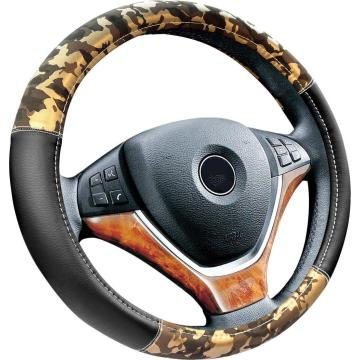 New Approval Military Gel Steering Wheel Cover