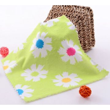 Corak Ulang Baby Towels Burp Cloth