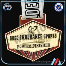 Westport mar 2 medalhas de ouro triatlo summit M235