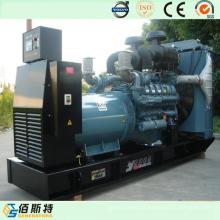 Gerador de diesel novo de 800kVA, gerador de energia para venda