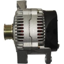 Opel, Vauxhall Alternator