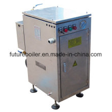 Stainless Steel Steam Generator Electric