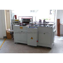 (liandong) Automatic Punching Machine (WZC-430)