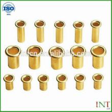 haute qualité chaude vendre cuivre rivets aveugles
