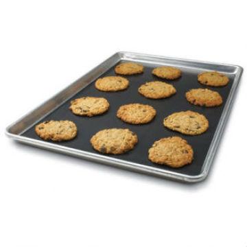 Universal Non-Stick Bake Liner