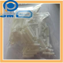 JUKI 2070 2080 filter 400046646