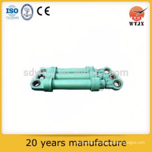 Cilindro hidráulico de alta calidad con precio competitivo