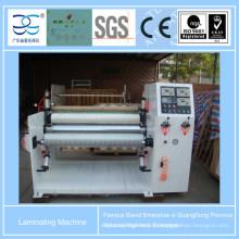 Máquina Laminadora XW-801D-6
