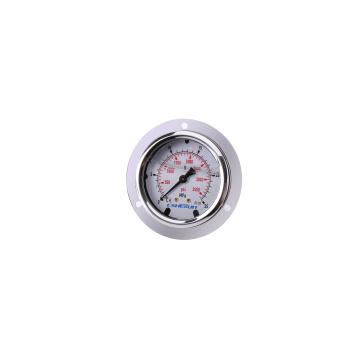 Professional K24 flow meter/digital water meter/ ss304 liquid meter
