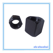 Engineering Machinery Nut Quartering Hammer Nut Hex Nut-Sb 50 (M39)