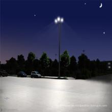30 Meter Outdoor Plaza High Mast Lights (DXLSL-028)