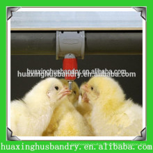 automatic good quality chicken feeders and drinkers