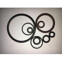 Good Quality CR Meterial O-Ring