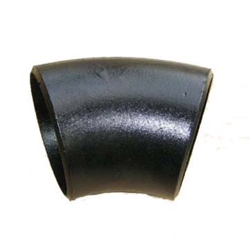 100% Original for Buy 45 Degree Elbow, 45 Degree Elbow Fitting And 45 Degree Pipe Elbow From China Manufacturer A234 WPB 8 Inches 45 Degree Elbow supply to Norfolk Island Suppliers